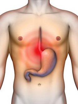 einseitige brustschmerzen wechseljahre