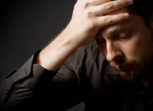 Chronische Müdigkeit