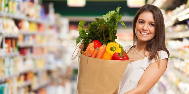 Diät für Menschen mit chronischem Nierenversagen