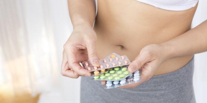 Homöopathie zum Abnehmen bei Coacalco