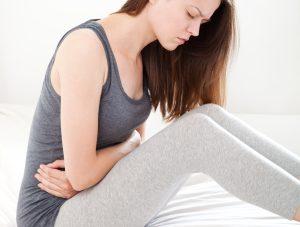 hausmittel gegen durchfall in der schwangerschaft