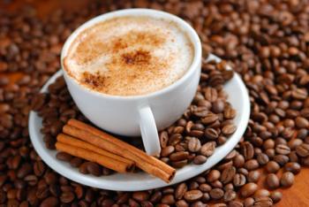 Durchfall Nach Kaffee