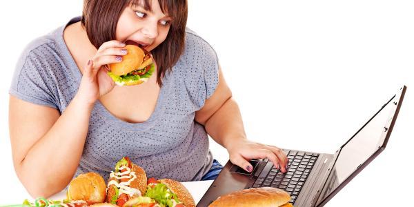manchmal durchfall nach dem essen