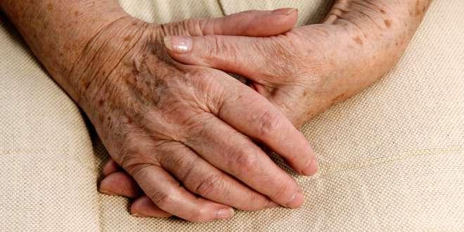 blodpropp i finger symtom