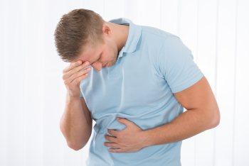 magen darm symptome lindern