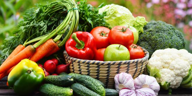 Az A-vitamin: előnyök és hátrányok