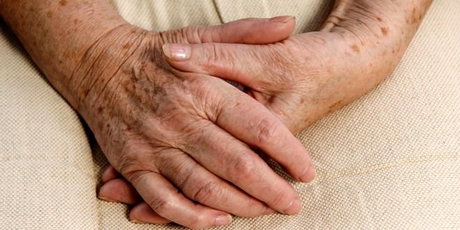 Die 7 häufigsten Hand-Erkrankungen