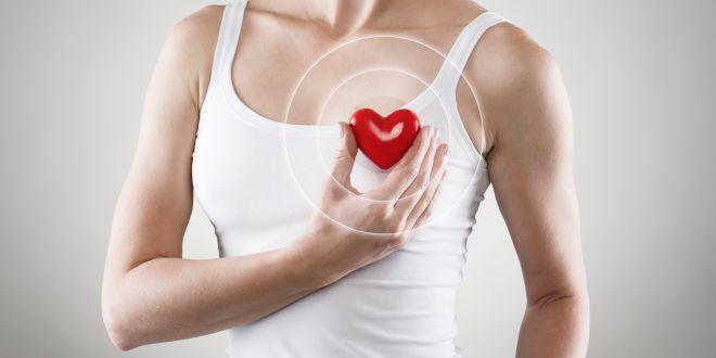 Herzschwäche Lebenserwartung