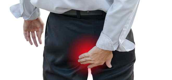 Das trockene Ekzem auf stupnjach der Beine die Behandlung