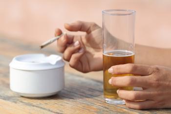 pantoprazol alkohol