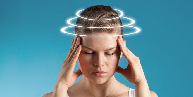 Schlafmangel Mudigkeit Beheben Erkennen | Möbelideen