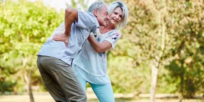 Bildergebnis für bechtere^ws arthriitis images