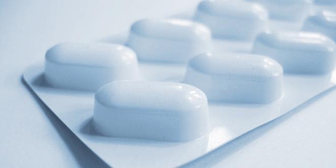 Ibuprofen penicillin zusammen einnehmen und Wechselwirkungs