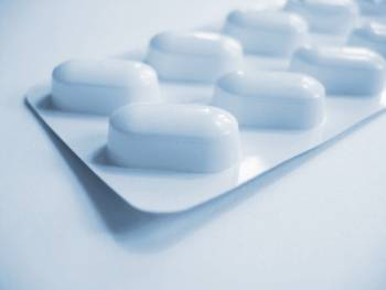 Buy ivermectin pills online