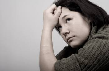 gute antidepressiva ohne gewichtszunahme