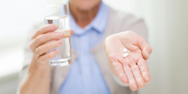 novalgin tabletten 500 mg nebenwirkungen lyrica