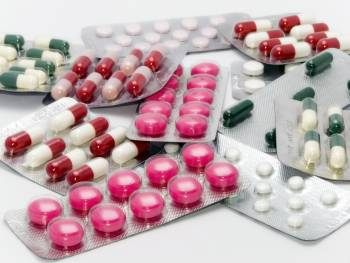 medikamente für den darm
