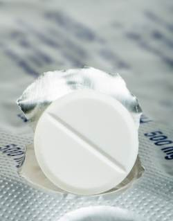 generic viagra 150 mg