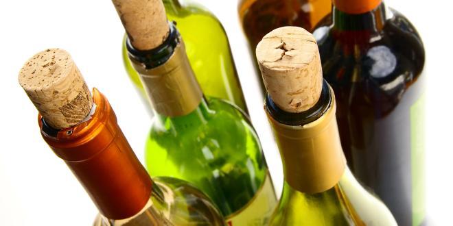 Die Fragen und die Antworten über die Prophylaxe des Alkoholismus