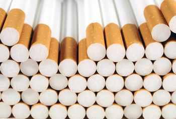 Gesundheitliche Auswirkungen von Zigarrenrauchen