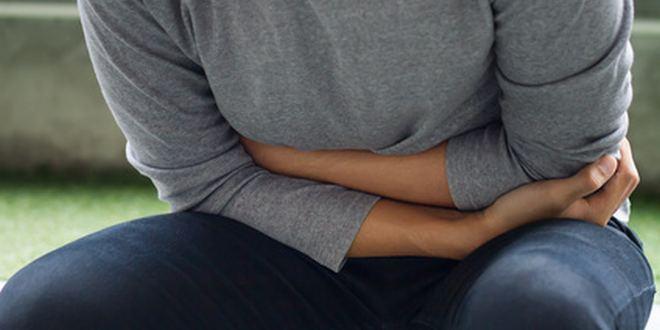 prostataschmerz nach ejakulation
