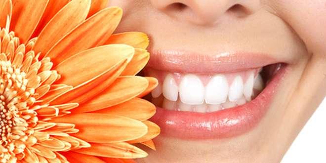 Zahnschmelz Wieder Aufbauen