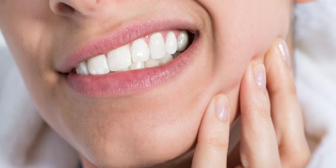 novamin bei zahnschmerzen