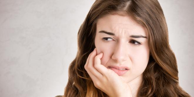 Zahn ziehen nach kieferknochenentzündung Knochenentzündung/Osteomyelitis