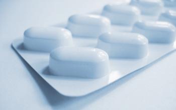 Antibiotika bei zahnschmerzen