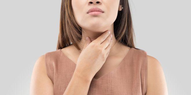 An schwillt allergie lippe Pseudo