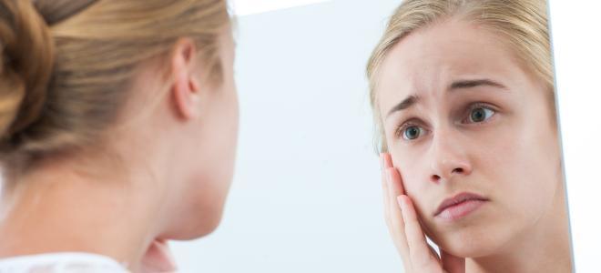 Starker Haarwuchs Bei Frauen Ursachen Therapie Mehr