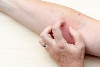 Magenschmerzen von antibiotika was tun