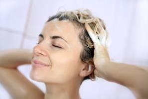 Fettige Haare Nach Dem Waschen
