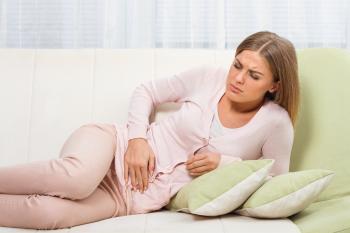 eierstockentfernung gewichtszunahme