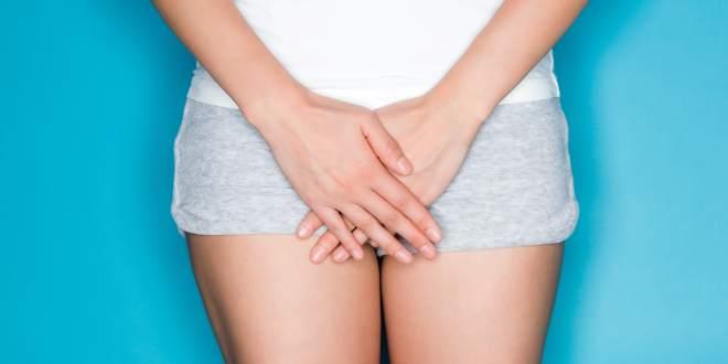 Ansteckend oral scheidenpilz Scheidenpilz ansteckend?