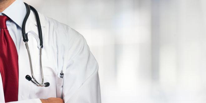 Erkrankungen der Gebärmutter und des Gebärmutterhalses