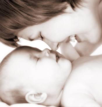 Stechende Brust nach dem stillen Ratgeber fr Eltern