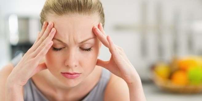 Bei berührung schmerzt nasenspitze Schmerzen in