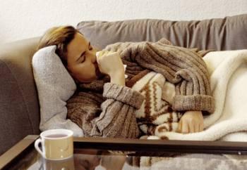 schmerzen beim husten. Black Bedroom Furniture Sets. Home Design Ideas