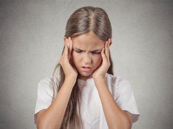 Ohrgeräusche Schwangerschaft