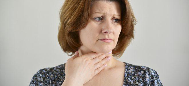 Zungenpiercing schmerzen unter der zunge
