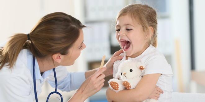 Bei welchen krankheiten wird cortison eingesetzt