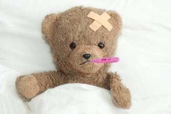 Fieber - Ursachen, Tipps und Hilfe - NetDoktorde