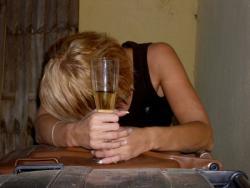 Die Zwangsbehandlung des Alkoholismus sotschi