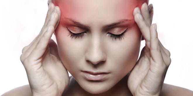 Gürtelrose Am Kopf Das Sollten Sie Unbedingt Beachten