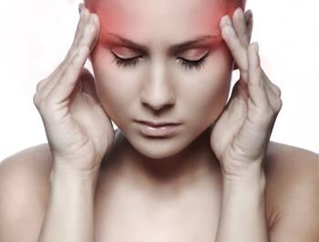 blutung symptome:
