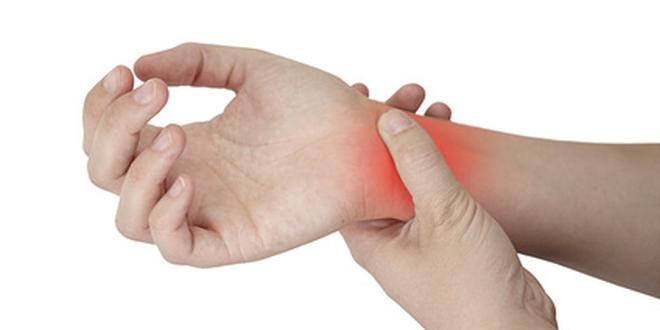 Haut am arm unter der knubbel Lipome (Knubbel