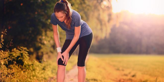 6 Symptome einer schlechten Sitzposition auf dem Rennrad