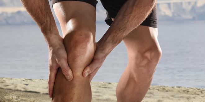 Schmerzen in den Beinen: Können Krampfadern die Ursache sein?