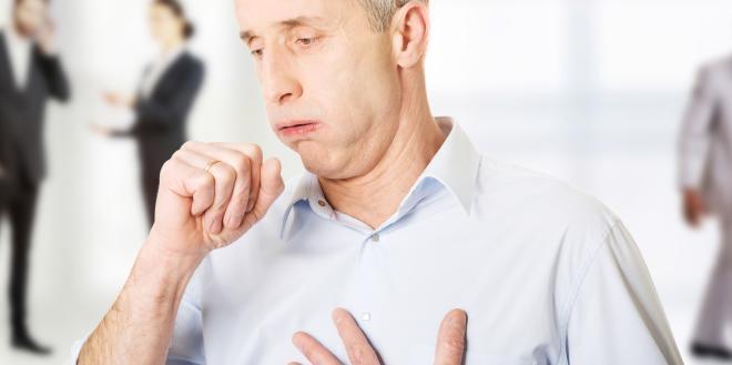 lesslmenidsweet: Zwerchfellkrampf was tun